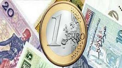lappreciation-du-dinar-tunisien-face-a-leuro-se-poursuit.jpg