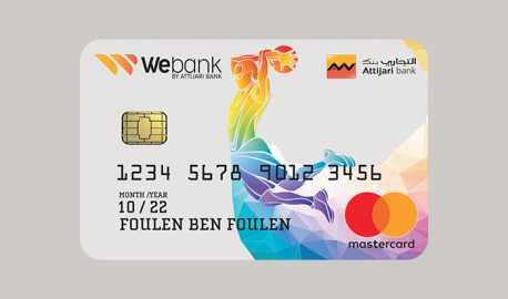 We bank, la nouvelle banque en ligne de Attijari Bank.jpg
